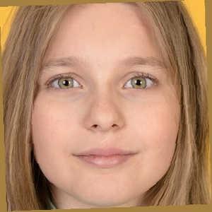 Варвара Боровская