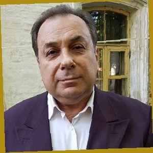 Виктор Цекало