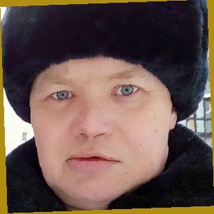 Виктор Конухин