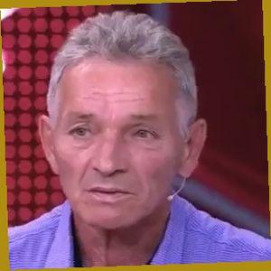Виктор Марусов