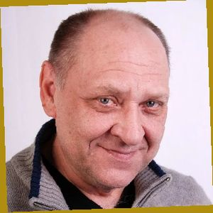 Владимир Матвеев