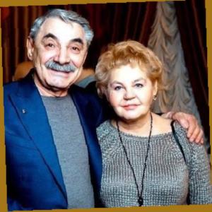 Юлия Монахова